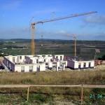 Baustelle-KIGA