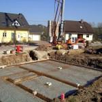 Bodenplatte-und-Fundamente